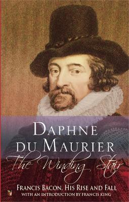 The Winding Stair by Daphne Du Maurier