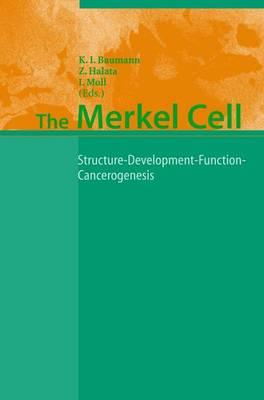 The Merkel Cell by K.I. Baumann