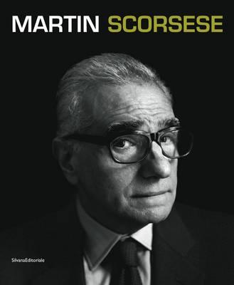 Martin Scorsese by Martin Scorsese