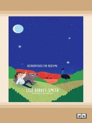 Under the Stars by Lisa Harvey-Smith
