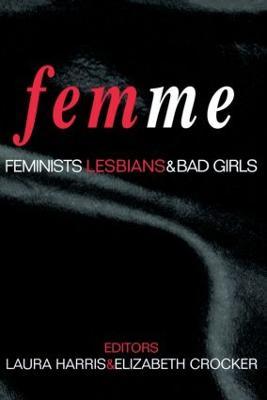 Femme book