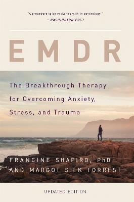 EMDR by Francine Shapiro