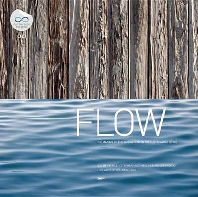 Flow by Bob Berkebile