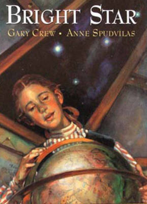 Bright Star by Gary Crew