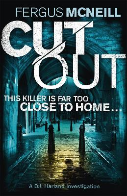 Cut Out by Fergus McNeill