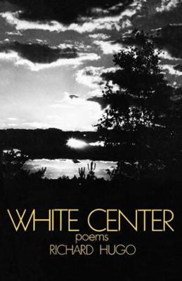White Center book