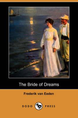 Bride of Dreams book