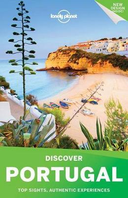 Discover Portugal by Marc Di Duca