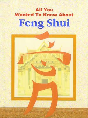 Feng Shui by Vijaya Kumar