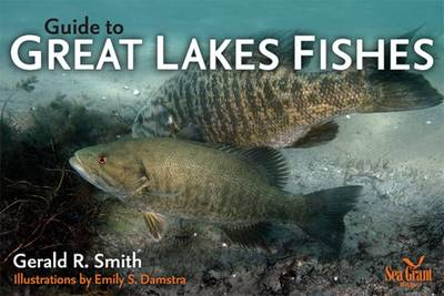 Guide to Great Lakes Fishes by