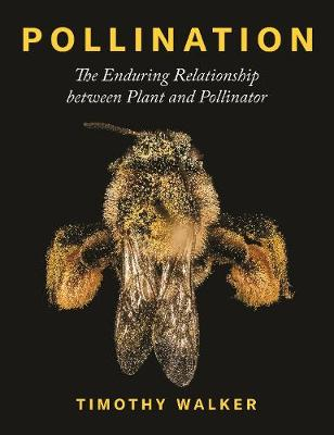 Pollination: The Enduring Relationship between Plant and Pollinator by Pollination Timothy Walker