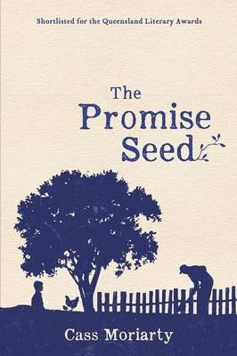 Promise Seed book