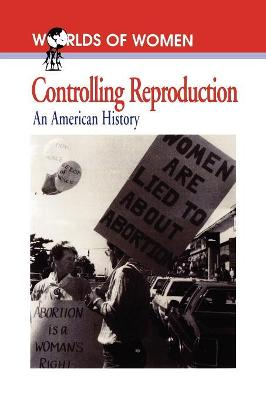 Controlling Reproduction by Andrea Tone