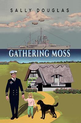 Gathering Moss by Sally Douglas