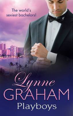 The Greek Tycoon's Disobedient Bride/the Ruthless Magnate's Virgin Mistress/the Spanish Billionaire's Pregnant Wife by Lynne Graham