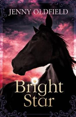 Bright Star book