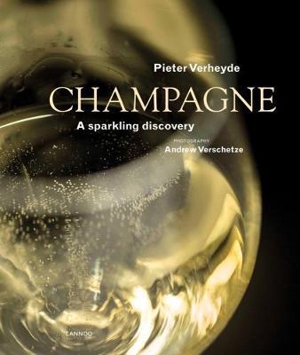 Champagne by Pieter Verheyde