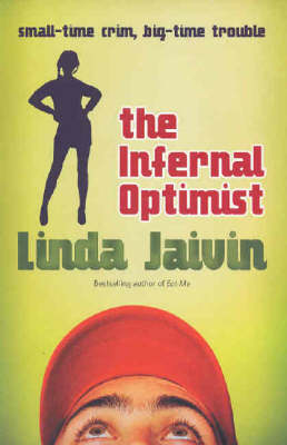 Infernal Optimist book