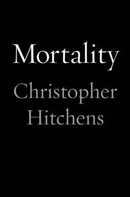 Mortality book