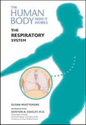 The Respiratory System by Susan Whittemore