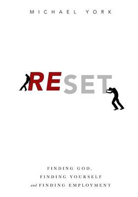 Reset by Michael York