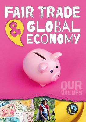 Fair Trade and Global Economy book