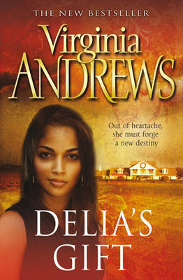Delia's Gift by Andrews