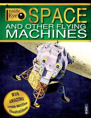 Space And Other Flying Machines book