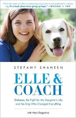 Elle & Coach by Stefany Shaheen