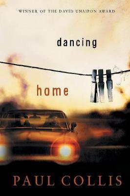 Dancing Home by Paul Collis