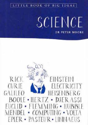 Science by Peter Moore