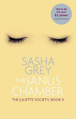 The Janus Chamber book