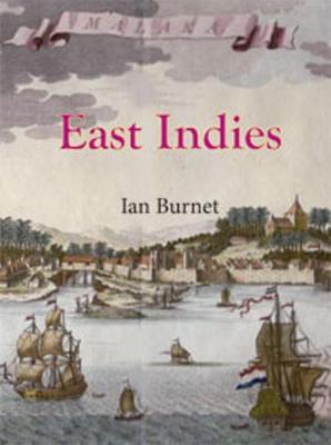 East Indies book