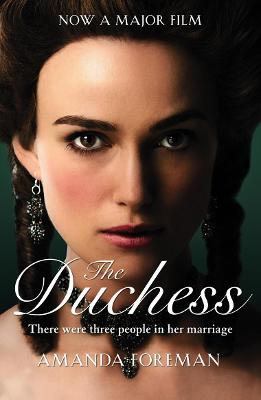Duchess book