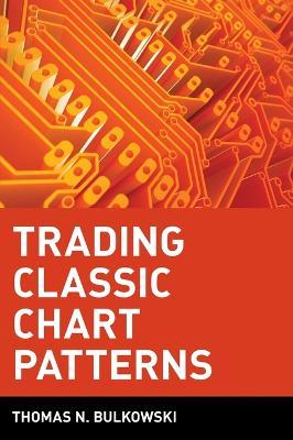 Trading Classic Chart Patterns by Thomas N. Bulkowski