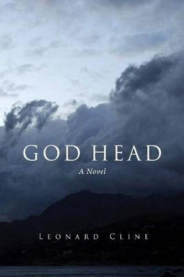 God Head by Leonard Cline