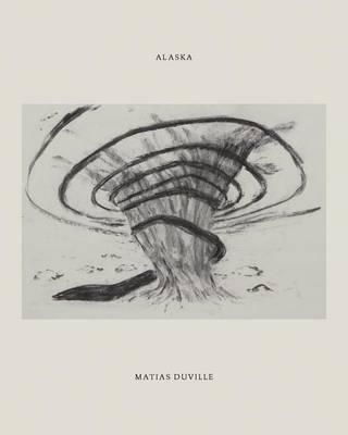 Matias Duville - Alaska by Matias Duville