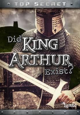 Did King Arthur Exist? book