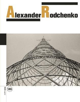 Aleksandr Rodcenko by Olga Sviblova
