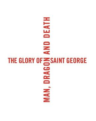 Glory of Saint George book