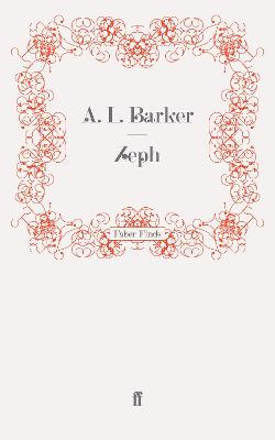 Zeph book