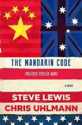 Mandarin Code book