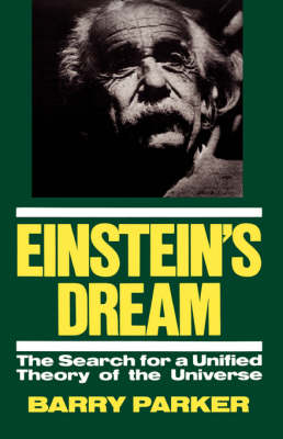 Einstein's Dream by Barry R. Parker