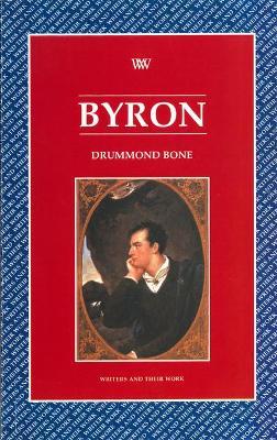 Byron by J. Drummond Bone