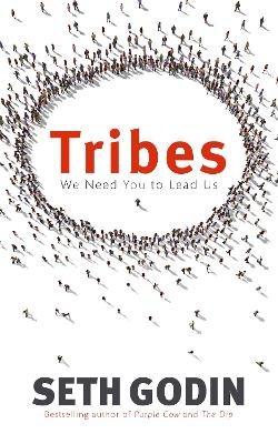 Tribes book