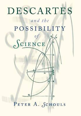 Descartes and the Possibility of Science book