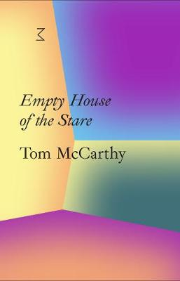 La Caixa Collection: Empty House of the Stare (Bilingual) by Tom McCarthy
