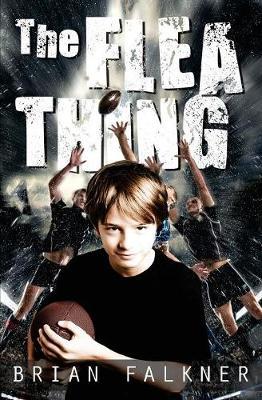 The Flea Thing by Brian Falkner