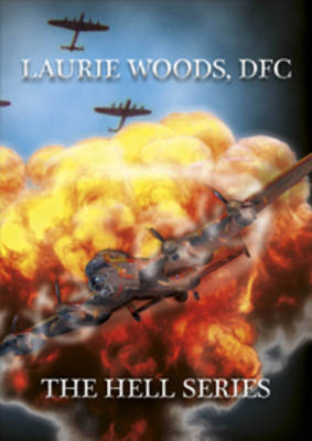 The Hell Series by Laurie Woods