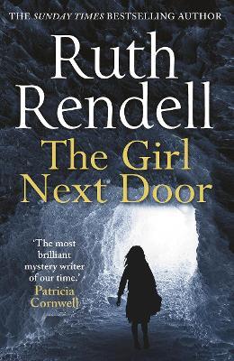 Girl Next Door by Ruth Rendell